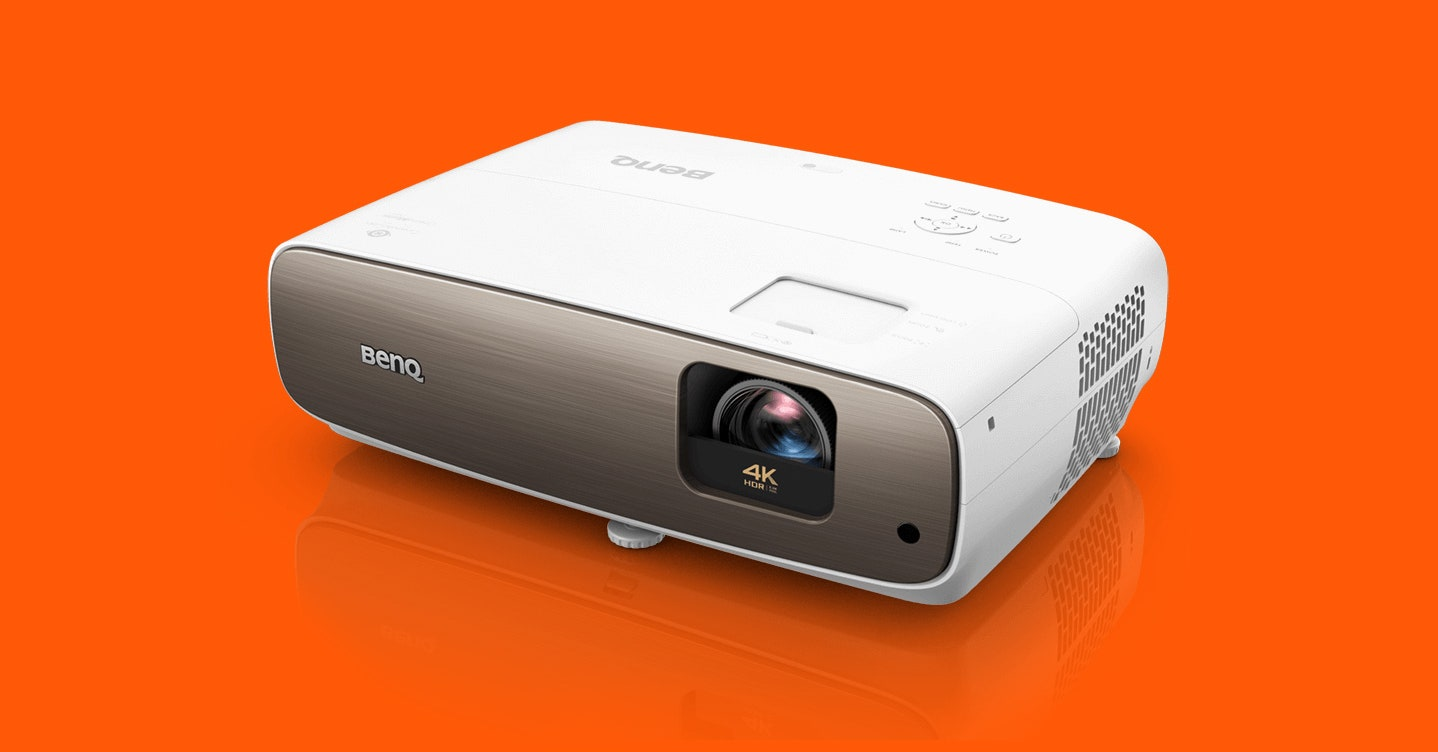 The 9 Best Projectors: Short Throw, Portable, Low Latency, and More