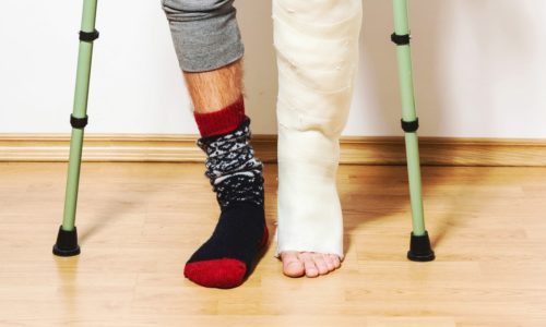 Tips to Make Recovering From Surgery or Illness Easier