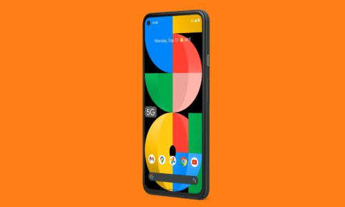 9 Best Android Phones (Unlocked, Cheap): Our 2021 Picks